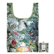 Ashdene - Tote Bag Resuable Wildlife Australia
