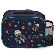Ashdene - Blast Off Insulated Lunch Bag
