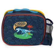 Ashdene - Dinoroar Insulated Lunch Bag