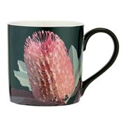 Ashdene - Native Grace Banksia Mug 330ml