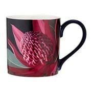 Ashdene - Native Grace Waratah Mug 330ml