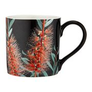 Ashdene - Native Grace Bottlebrush Mug 330ml