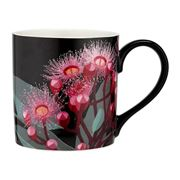 Ashdene - Native Grace Flowering Gum Mug 330ml