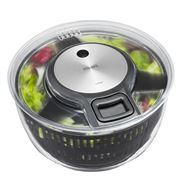 Gefu - Speedwing Salad Spinner