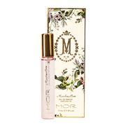 Mor - Marshmallow Eau De Parfum Perfumette 14.5ml