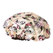 Mor - Marshmallow Shower Cap