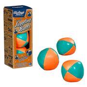 Ridley's - Juggling Ball Set 3pce