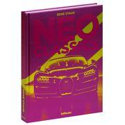 Book - Neo Classics