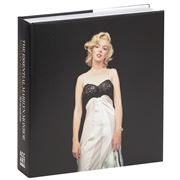 Book - The Essential Marilyn Monroe