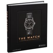 Book - The Watch