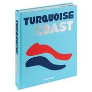 Book - Turquoise Coast