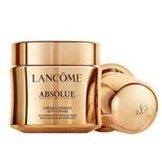 Lancome - Absolue Crème Fondante Soft Cream Refill 60ml