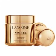 Lancome - Absolue Rich Cream Refill 60ml