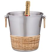 Amalfi - Esprit Champagne Bucket