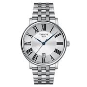 Tissot - T-Classic Carson Premium Watch 40mm
