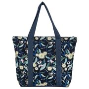 Australiana - Gum Blossom Insulated Tote Bag