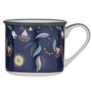 Australiana - Gum Blossom Mug