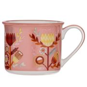 Australiana - Banksia Mug 475ml