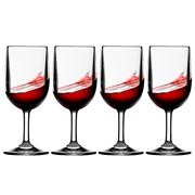 Strahl - Classic Wine Set Small 4pce