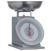Typhoon - Living Scales Grey 4kg