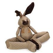 Dora Designs - Jack Rabbit Draught Excluder