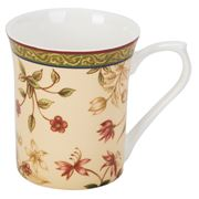 Queens - Ceylon Royale Kandy Mug
