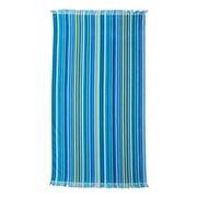 Wonga Road - La Playa 1 Beach Towel 100x180cm