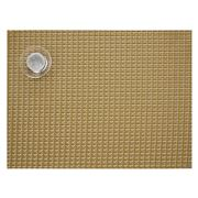 Chilewich -  Trellis Placemat Gold