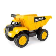 John Deere - Construction Big Scoop Dump Truck