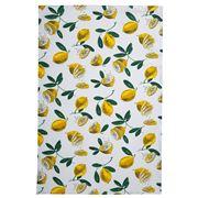 Ulster Weavers - Lemons Tea Towel
