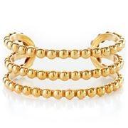 Sylvia Toledano - Talitha Gold Bracelet