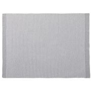 Sheridan - Emlynn Baby Pram Blanket Marl 75x100cm