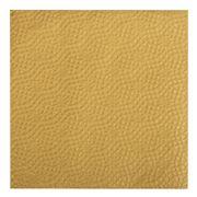 IHR - Allegro Uni Lunch Napkins Gold 16pce