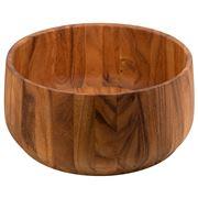 Ironwood - Keukenhof Tulip Bowl XL