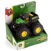 John Deere - Monster Treads  Light & Sound  Gator