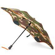 Blunt - XS Metro Camouflage/Orange