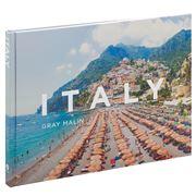 Book - Gray Malin: Italy