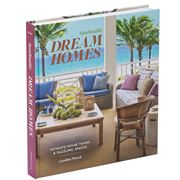 Book - House Beautiful Dream Homes