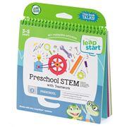 LeapFrog - LeapStart Preschool STEM