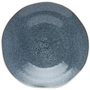 Ecology - Stellar Serving Platter 34.5cm