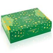 L'Occitane - Delicious Almond Collection 4pce