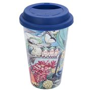 Ecology - May Gibbs Bush Tales Travel Mug 240ml