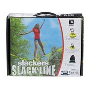 Slackers - Slackline Classic Assorted New Packaging