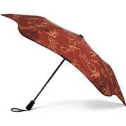 Blunt - L.E.XS Metro Karen Walker G.Master Mahogany Umbrella