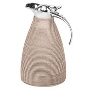 Giobagnara - Thermal Carafe Techstraw Mud 1.5L
