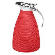 Giobagnara - Thermal Carafe Techstraw Coral 1.5L