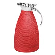 Giobagnara - Thermal Carafe Techstraw Coral 2L