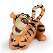 Lladro - Tigger Figurine