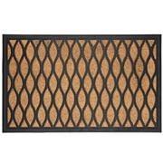 Kenware - Acadia Door Mat 45x75cm