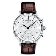 Tissot - Carson Premium Chronograph Watch